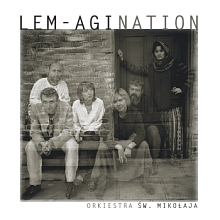 okladka lem-agination