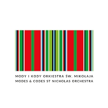 Modes and Codes
